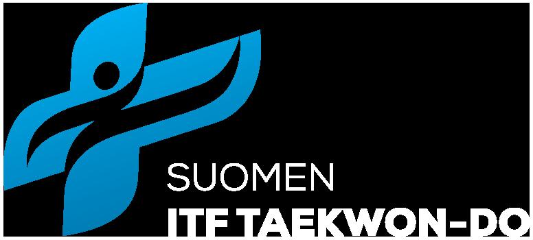 Tutustu Taekwon-Doon ja aloita uusi harrastus